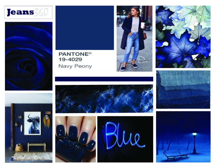 blue mood boardjeans 360-01-01
